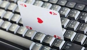 Remote Gambling Industrie